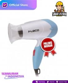 Hairdryer Fleco 283