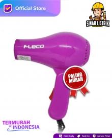 Hairdryer Fleco 258