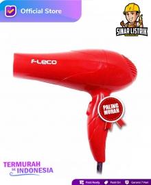 Hairdryer Fleco 212
