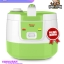 Rice Cooker Cosmos 6288G