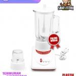 Blender Bico BG4 Plastik