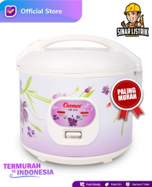 Rice Cooker Cosmos 323s