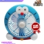 Kipas Karakter Advance-08d Doraemon