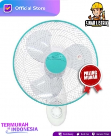 Wallfan Maspion 16' 41K