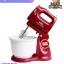 Mixer Com Ehome 6186