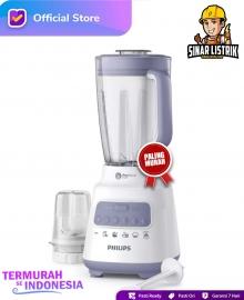 Blender Philips HR 2221/00