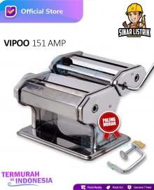 Pasta Maker Vipoo V-151 Amp Noodle