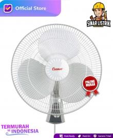 """Wall-Fan Cosmos 16"""" WFC"""