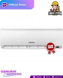 AC Samsung 1PK Ar09Nr