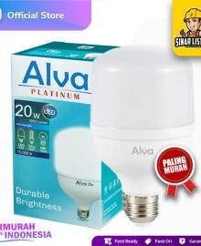 LED 20 Watt