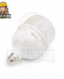 LED 10 Watt
