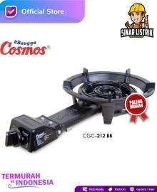 cosmos CGC 212BB