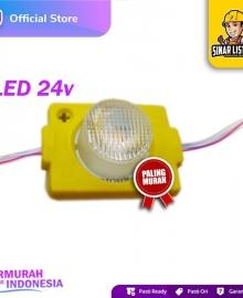 Lampu LED Modul
