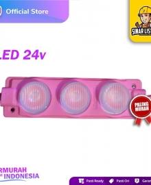 24 Volt 1