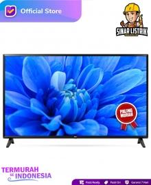 LED TV LG 43LM5500PTA