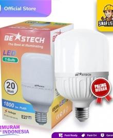 Beastech LED