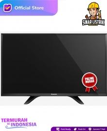 TV Led Panasonic TH-32H400G