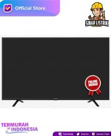 Panasonic TH-43G302G TV LED
