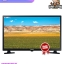 TV LED SAMSUNG UA24T4001