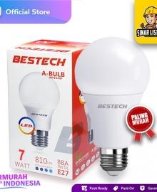 Beastech LED 7