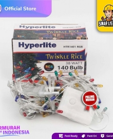Hyperlite 1401