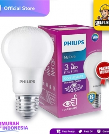 Philips LED 3