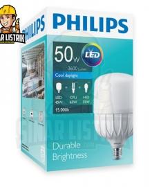 Core LED 50