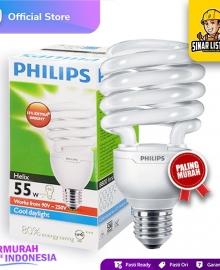Philips Helix 55