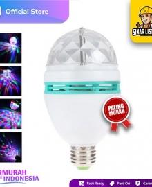 LED Lovov Disco