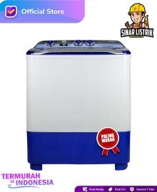 Sanyo Aqua QW-980XT