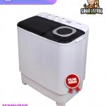Toshiba VH-H85MN Mesin Cuci