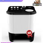 Maspion Washing Machine MMC-1291