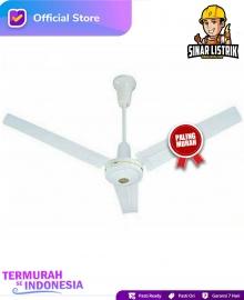 """Yundai Ceiling Fan 56"""""""