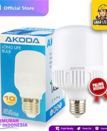 Akoda LED 10
