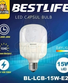 LED Bestlife 15