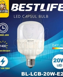 LED Bestlife 20