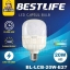 LED Bestlife 20