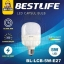 LED Bestlife 5
