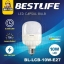 LED Bestlife 10