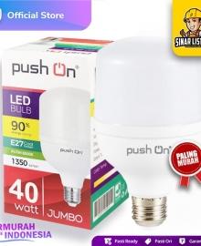 Jumbo LED 40
